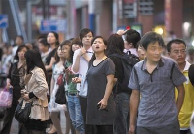 上海地铁追尾原因公布:人工调度操作违规